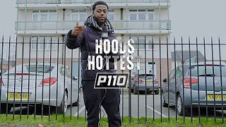 B Tee - Hoods Hottest (Season 2)