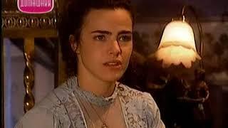 Земля любви (40 серия) (1999) сериал