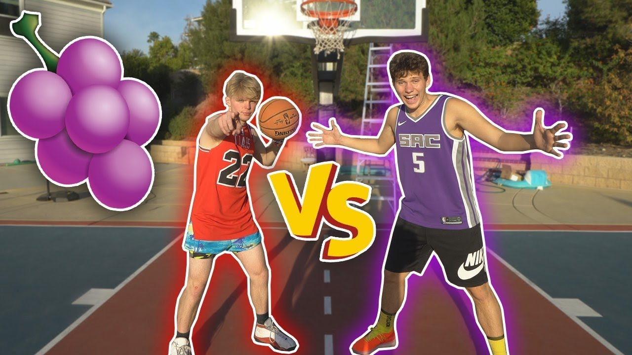 1v1-basketball-vs-tristan-jass-craziest-jelly-layups-of-all-time