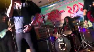 Dola da re live concert 2014 by Mila-01744822509