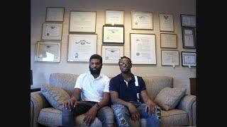 Two Black Men Arrested at Starbucks Speak Out