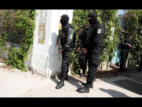 توقيف مشتبه به بعد مقتل سائحتين اسكندينافيتين في جبال الاطلس  - نشر قبل 4 ساعة