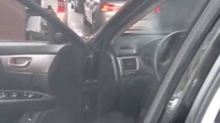 Kia OPTIMA 2009 Videos