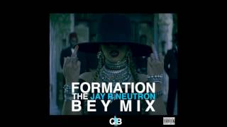 Formation (Vogue Mix)