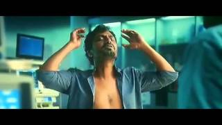 Best Villain Laugh of Bollywood (Sholey and Kick)