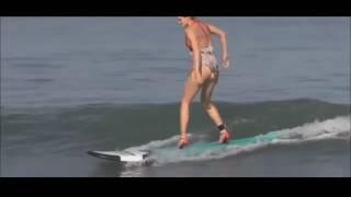 на лабутенах / surfing on the louboutins