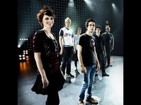 BEAUTIFUL Chords - Jesus Culture | E-Chords