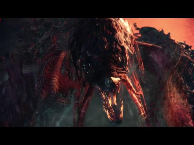 Monster Hunter: World review (PC)