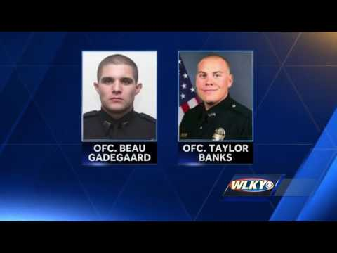 LMPD officers will not be charged in deadly shooting