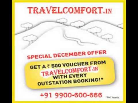 travel agents in bangalore