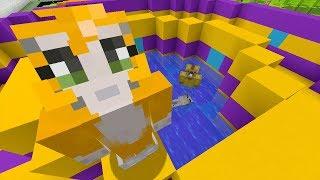 Minecraft Xbox - Ender Golf [654]