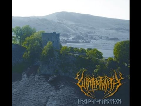 Winterfylleth - The Ghost of Heritage [Full Album]