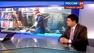 Специальная оценка условий труда Казань Вельмяйкин(, 2015-02-22T13:28:03.000Z)