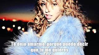 Tinashe - Feels Like Vegas (Subtitulada en español)