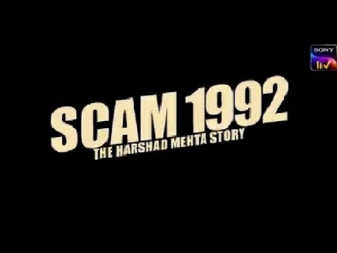 Download How to download Scam 1992  For free 1080p, 720p, 480p Using Telegram One Click Download .