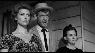 ▷ iL piccolo Campo ◆ Film Completo Dramma ◈ 1958 Anthony Mann ▣ by ☠Hollywood Cinex™