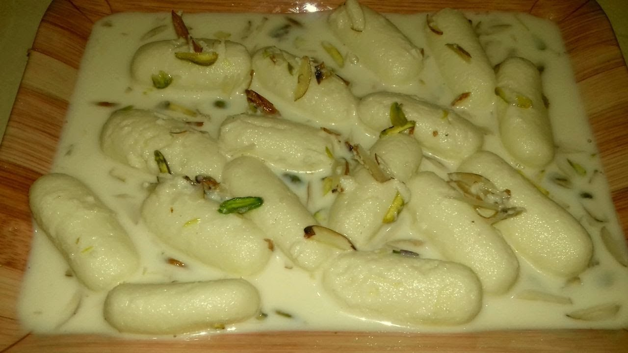 Image result for malai chom chom