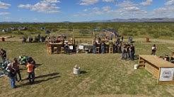 Saddle Sore Ranch Golden Valley, AZ
