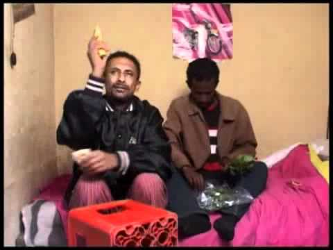 Download Senselet : Ethiopian Drama  Part 1