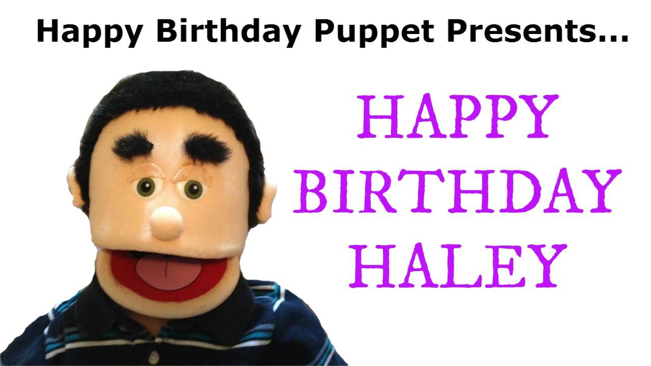 youwall happy birthday - photo #38