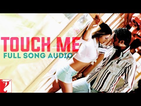 Touch Me - Full Song Audio | Dhoom:2 | KK | Alisha Chinai | Pritam