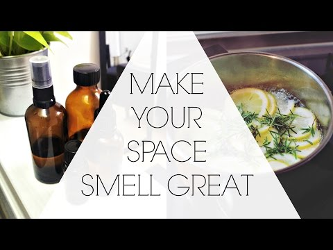 make-your-home-smell-great-|-natural