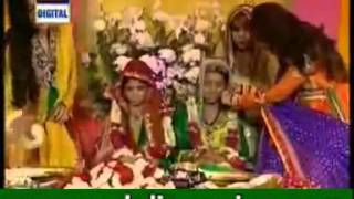 Ary Digital - Good Morning Pakistan With Nida Yasir - 18th June 2012 - Part 5