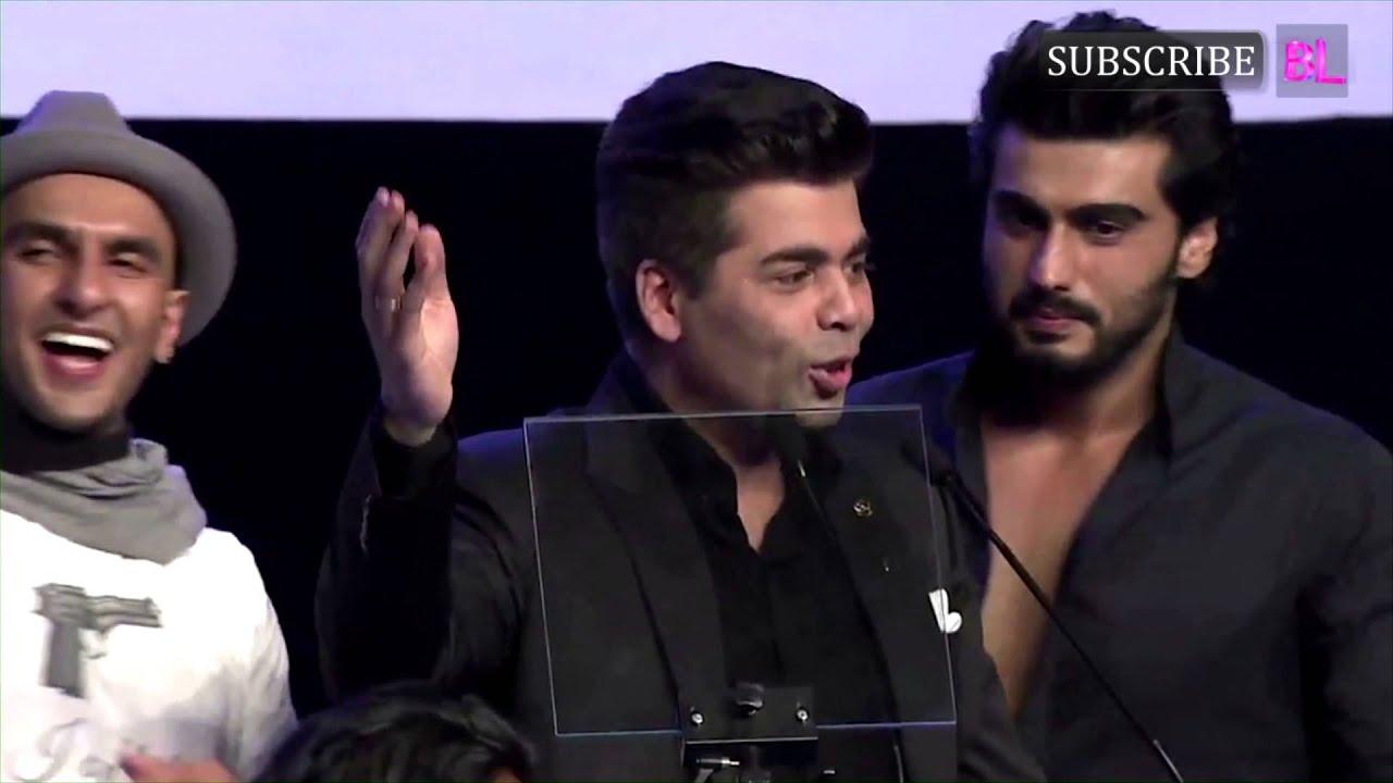 AIB Knockout: Fans critcise Aamir Khan for Double Standard