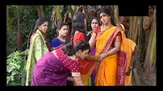 Badua Pani_ Jhia Jiba Shasughara_ Marriage Songs_Oriya_Modren