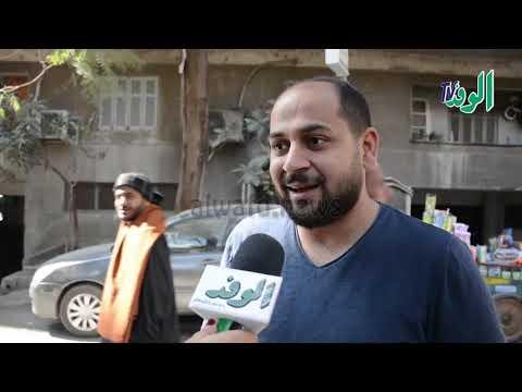 أبرز أفلام عيد الحب المرتبطة بذكريات المصريين  - 14:53-2019 / 2 / 12