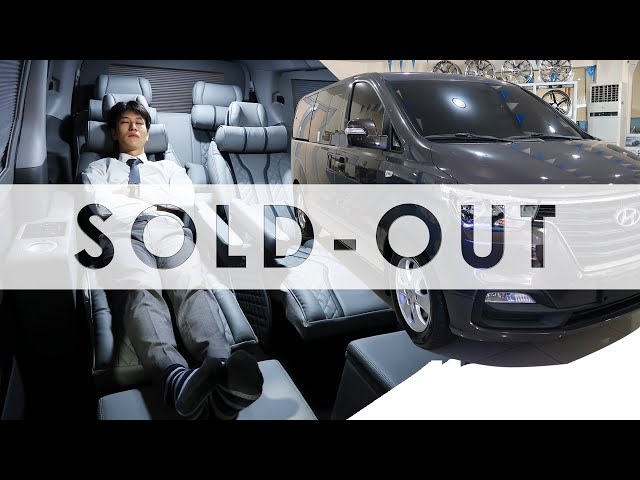 🚘 2020 Grand Starex Urban Platinum @ ₱ 2.690 M (Available Cars On hand_Autoaccess#439) Sold