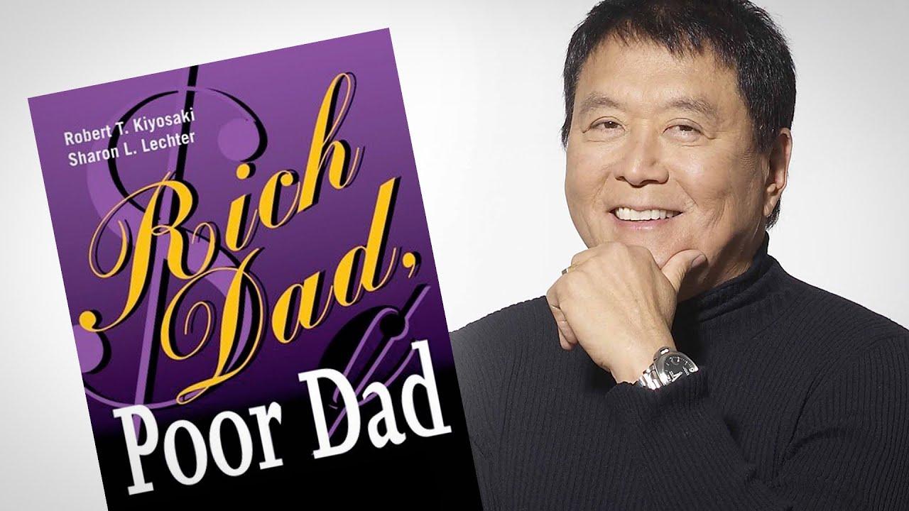 padre rico