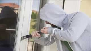 Florida Home Security Systems - Claim Your Free Home Security System Today! (855) 979-8180
