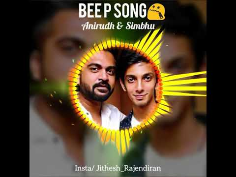 Beep Song by Simbu WhatsApp Status