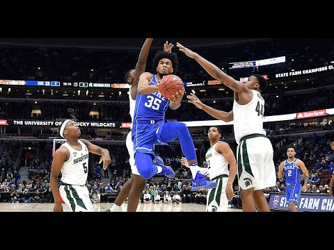 nba-draft-stock-watch-for-duke,-kentucky-and-more