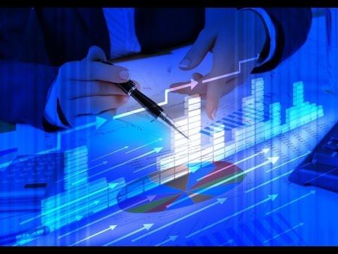 Что ждёт фондовый рынок на этой неделе? Фундаментальные идеи от 16.05.17г.
