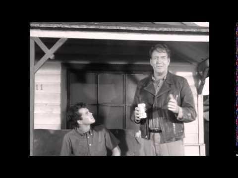 The Big Night - Part 3 - 1960