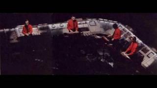 Kraftwerk - Die roboter (live in Utrecht, Netherland)