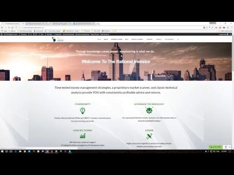 BATT Episode 50: Bitcoin & Altcoin Trading Talk