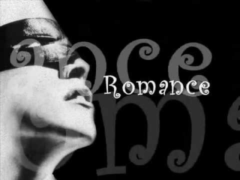 Madonna   Erotica Lyrics