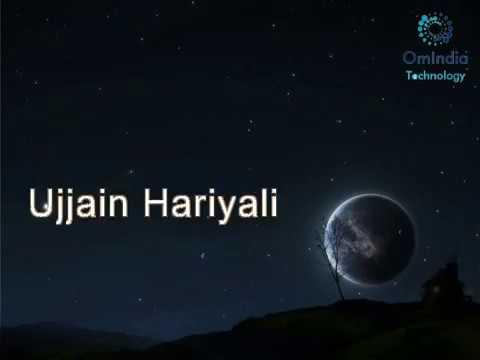 Ujjain Hariyali, Ujjain Visit, Ujjain Train Visit