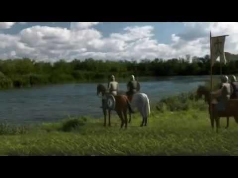 16.09 - Победа русских войск в Куликовской битве