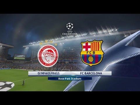 Fc United Of Manchester Vs Kidderminster
