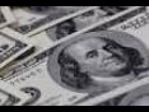 ECONOMIC COLLAPSE UPDATE, CRUSHING JOBS REPORT, BORROWING SPENDING AND DEBT IS ECONOMIC GROWTH