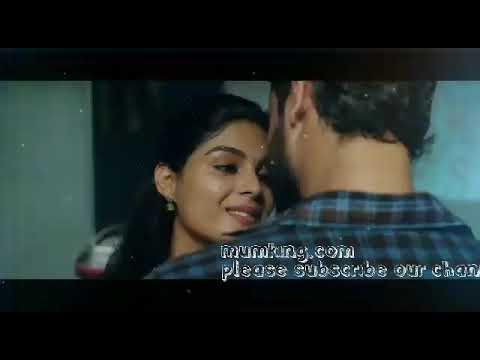 theevandi-malayalam-movie-song-🥰🥰🥰