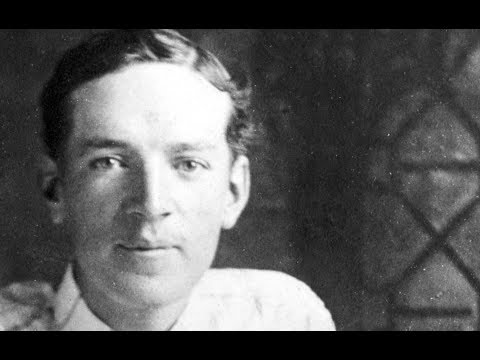 Upton Sinclair: An Extraordinary American Life - Biography, Quotes, Books