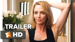 Baixar The Con Is On Trailer #1 (2018) | Movieclips Indie