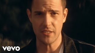 Watch Killers A Dustland Fairytale video