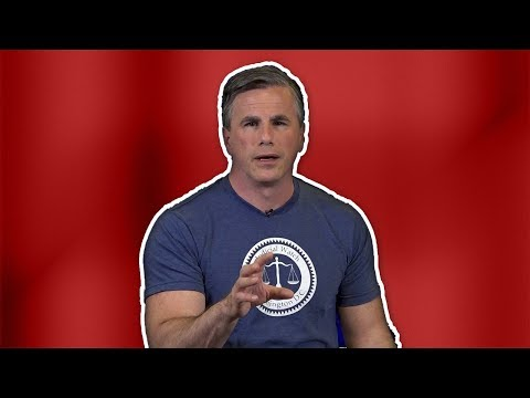 Support Judicial Watch's Fight to Hold Government Accountable--Because NO ONE is Above the Law!