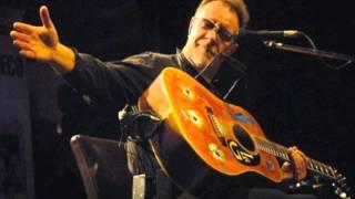 Leon Gieco - Cachito, el Campeón de Corrientes [LIVE]